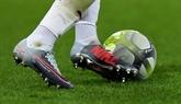 Euro U17: la France, battue par l'Italie, n'ira pas en finale