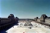 Cinq réalisations emblématiques de l'architecte I.M. Pei