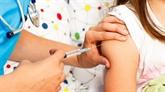 Rougeole: les politiques de vaccination insuffisantes pour contrer l'épidémie