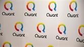 Le moteur de recherche Qwant s'allie avec Microsoft