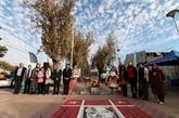 Le 129e anniversaire du Président Hô Chi Minh célébré à l'étranger