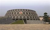 Diên Biên Phu: revivre la victoire au musée mémorial