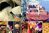 La Thaïlande met en place un nouveau plan de relance économique