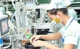 Développement de l'économie numérique au Vietnam