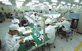 Développer l'industrie auxiliaire
