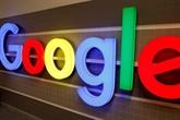 Google, avec son système Android, coupe les ponts avec Huawei