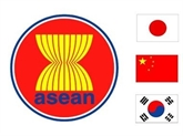 LASEAN renforce sa coopération avec les pays partenaires