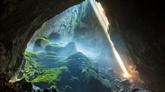 Son Doong: la plus grande grotte du monde est encore plus grande que nous le pensions