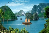 La Semaine sur la mer et les îles du Vietnam 2019 attendu à Bac Liêu