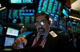 Wall Street inquiète des sanctions contre le groupe chinois Huawei