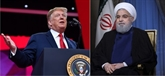 Iran: Washington met l'accent sur