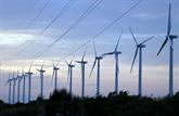 Énergies renouvelables: les pays de l'UE en ordre dispersé