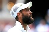 Tennis: Benoît Paire qualifié pour le 2e tour à Lyon, Herbert en sort