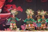 Bientôt le Festival international des enfants à Hôi An