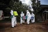LAssemblée mondiale de la santé discute comment contenir lépidémie dEbola