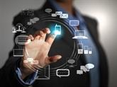 Quatre scénarios pour l'avenir de l'économie numérique du Vietnam