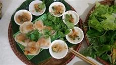 Faire de Huê un royaume culinaire