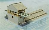 Lancement du concours de conception des logements contre les crues
