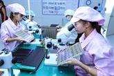 Le Vietnam, destination attrayante pour les investisseurs privés
