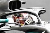 GP de Monaco: les Mercedes ne font pas de cadeaux