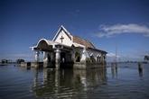 Le changement climatique, cri de ralliement aux élections européennes