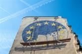 Élections européennes: au tour de l'Irlande et de la République tchèque