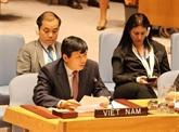 L'ASEAN œuvre à la protection des civils dans les conflits armés