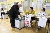 L'Europe en week-end électoral, le score populiste en point de mire