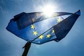 Les Européens aux urnes dans 21 pays pour une nouvelle poussée