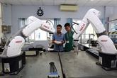 Le Vietnam est en train de devenir un pôle de technologies de lAsie du Sud-Est