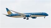 L'aviation vietnamienne cherche à remédier à ses difficultés