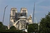 Le Sénat français adopte le projet de loi encadrant la restauration