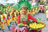 Bientôt le 15e Festival des fruits du Sud