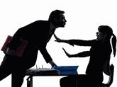 Négociations de l'OIT pour la nouvelle Convention sur le harcèlement sexuel
