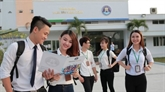Autonomie des universités : Vietnam étudie les expériences australiennes