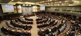 La CESAP appelle à plus d'autonomisation et d'inclusion