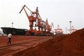 La guerre commerciale menace l'accès américain aux terres rares