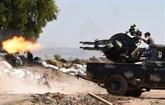 Syrie: l'ONU appelle à agir pour protéger des millions de civils