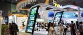 Telefilm 2019: des technologies ultramodernes seront exposées à Hô Chi Minh-Ville