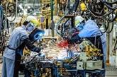 Le Vietnam peut dépasser Singapour de manière économique d'ici 2029