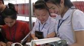 Vietnam et Laos renforcent leur coopération dans la formation