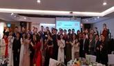 Le premier forum économique global pour les Vietnamiens d'outre-mer en R. de Corée