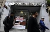 Grève générale contre l'inflation et la perte de pouvoir d'achat