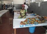 Tanzanie: un mort et 32 personnes hospitalisées