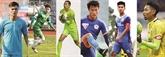 Le pays déroule le tapis rouge pour les footballeurs d'outre-mer