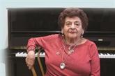 Italie: la maison de retraite Casa Verdi,