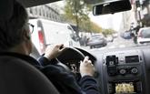 Les passagers sales ou impolis risquent d'être privés de Uber