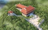 Bac Giang, un potentiel touristique à exploiter