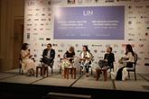 Connecter la communauté pour le développement durable