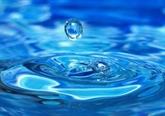 Pour un approvisionnement en eau sûr, propre et résilient